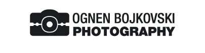 Bojkovski Ognen